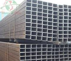 Different types of box steel for customer reference