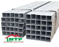 Box steel plays an important role in the socio-economic development